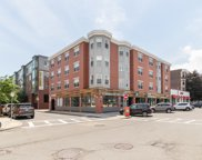 1304 Commonwealth Avenue Unit 5, Boston image