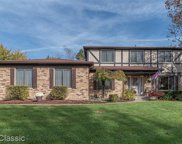45888 TURTLEHEAD DR, Plymouth image