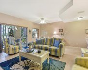 12020 Champions Green WAY Unit 112, Fort Myers image