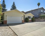 19742 Carnation Ln, Castro Valley image