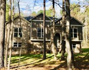 8418 Trails End Ln, Trussville image