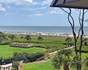 23 S Forest Beach Unit #365, Hilton Head Island image