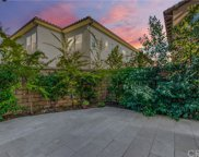 288 Bryce Run, Lake Forest image