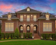 18 Tradition Ln, Brentwood image