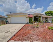 1816 SW 2nd PL, Cape Coral image