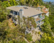645 Montecito Way, Mission Hills image