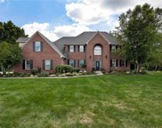 16298 Remington  Drive, Fishers image