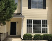 170 Brentwood Dr, Newnan image