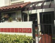 10812 Lake Palm Lane Unit #102, Boynton Beach image