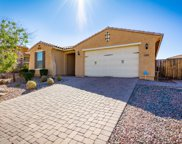 2447 E Stacey Road, Gilbert image