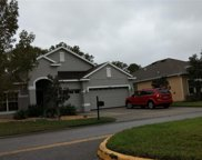 11254 Belle Haven Drive, New Port Richey image