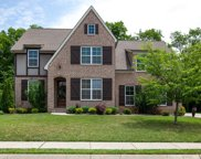 1038 Cantwell Pl, Spring Hill image