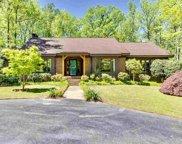 107 Highbourne Drive, Greenville image