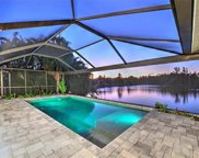 6016 Lake Grasmere WAY, Fort Myers image