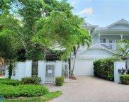 306 NE 11th Ave Unit 306, Fort Lauderdale image
