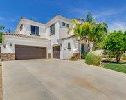 470 E Alamosa Drive, Chandler image