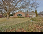 2069 E Marrwood Dr S, Holladay image