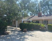 12697     Barrett Lane, Santa Ana image