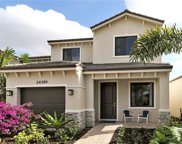26602 Bonita Fairways Blvd, Bonita Springs image