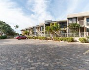 5655 Gulf Of Mexico Drive Unit D106, Longboat Key image