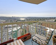 4540 8th Ave NE Unit 1801, Seattle image