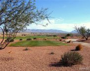 69 Cypress Point Drive, Mohave Valley image