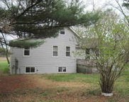 1750 County Road Z, Strongs Prairie image