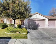 2320 CARINTH Way, Henderson image
