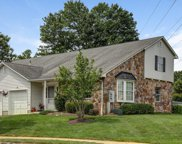 31 COACHLIGHT DR, Chatham Twp. image