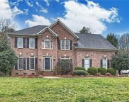 446  Farm Branch Drive, Fort Mill image