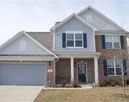 14353 Glapthorn  Road, Fishers image