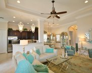 9401 SW Nuova Way, Port Saint Lucie image