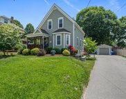 198 W Water St, Rockland image
