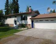 118 Glacier Avenue, Fairbanks image