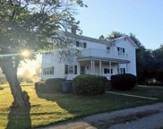 105 N Ecker Avenue, Bourbon image