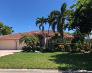 5038 Kensington Cir, Coral Springs image
