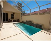 1749 S Tarpon Bay Dr Unit 55, Naples image