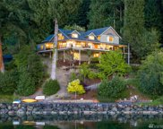 6022 106th Ave NW, Gig Harbor image