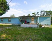 4524 Reaves Road, Kissimmee image