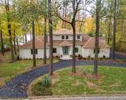 3900 Coverdale Circle, Virginia Beach image
