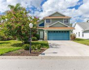 17860 Bermuda Dunes DR, Fort Myers image
