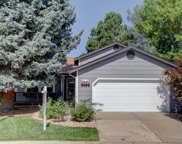 8991 South Coyote Street, Highlands Ranch image