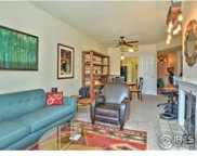 7430 Singing Hills Dr Unit 204, Boulder image