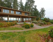 2892 Fishboat Bay  Rd, Sooke image