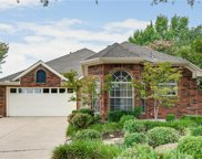 1305 Exeter Drive, Plano image