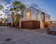 5588 N 12th Street, Phoenix image
