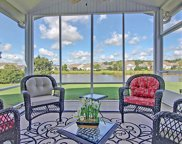 543 Tranquil Waters Way, Summerville image