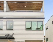 2634 A NW 58th St, Seattle image