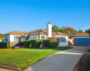 3159 Meadow Grove Dr, Old Town image