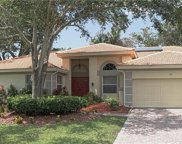 166 Woodcreek Drive N, Safety Harbor image